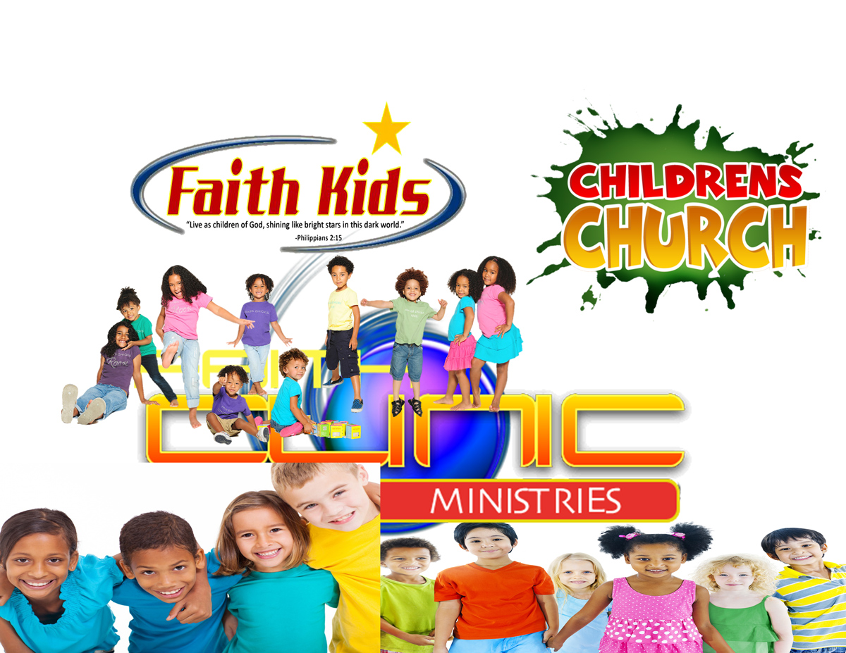 CHILDREN'S-MINISTRY-PAGE-01200-x-927