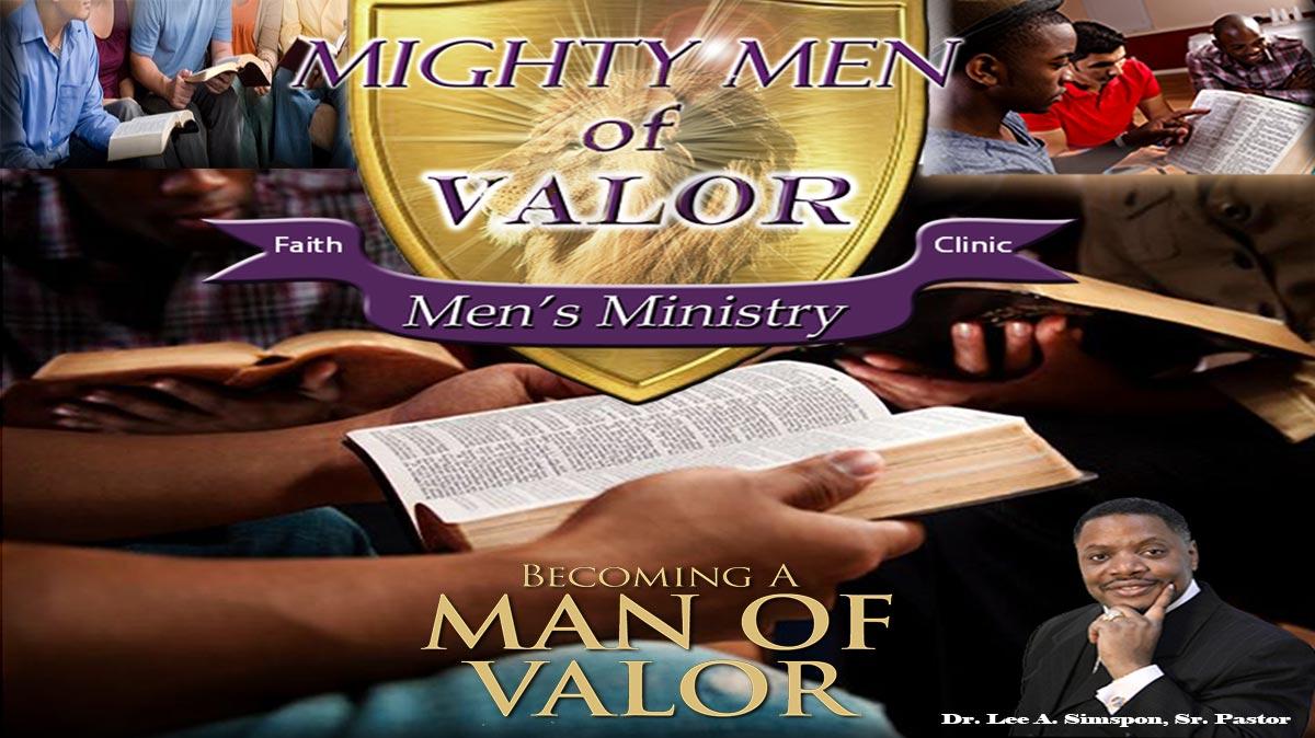 MEN'S-OF-VALOR-POSTER---1200-X-675-WEB
