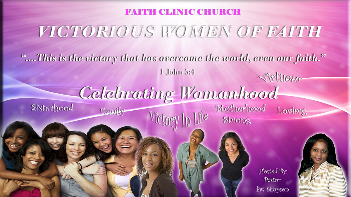 WOMEN'S-MINISTRY-VICTORIOUS-WOMEN-OF-FAITH---WEB