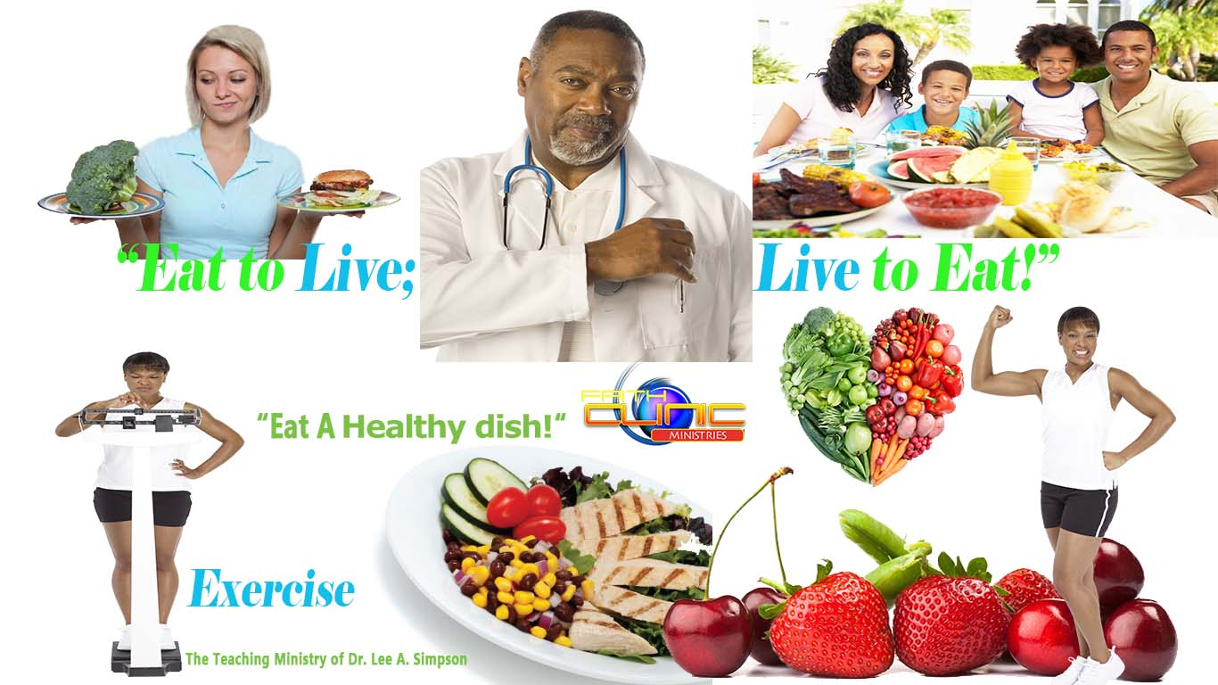 EAT-TO-LIVE-PROMO-PAGE---WEB